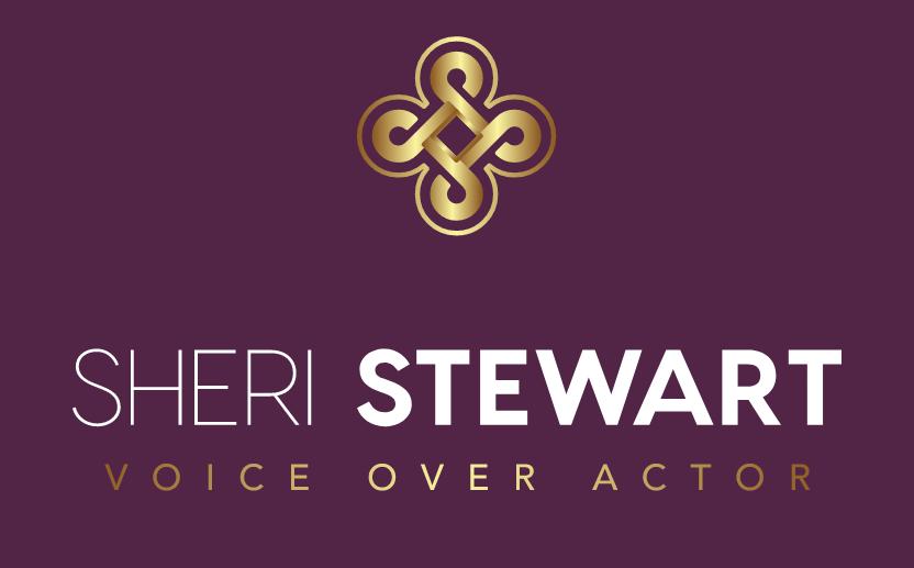 Sheri Stewart